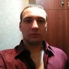 Фотография мужчины Гарлава, 29 лет из г. Орша
