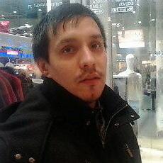 Фотография мужчины Владимир, 36 лет из г. Казань