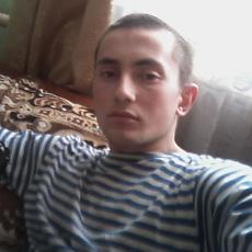 Фотография мужчины Алекс, 25 лет из г. Саратов