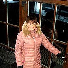 Фотография девушки Светлана, 53 года из г. Череповец