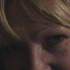 Фотография девушки Liliya, 46 лет из г. Тихорецк