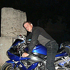 Фотография мужчины Иван, 42 года из г. Ростов-на-Дону