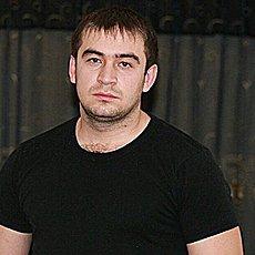 Фотография мужчины Заурбек, 17 лет из г. Владикавказ