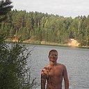 Yaroslav, 32 года