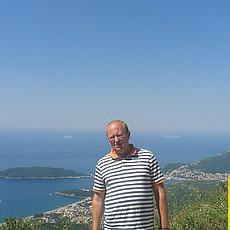 Фотография мужчины Agrosasha, 38 лет из г. Луцк