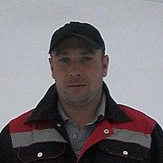 Фотография мужчины Димон, 38 лет из г. Красноярск