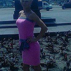 Фотография девушки Кариша, 26 лет из г. Донецк