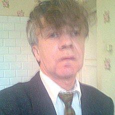 Фотография мужчины Люк, 53 года из г. Овруч