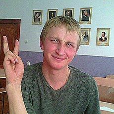 Фотография мужчины Максим Мичика, 24 года из г. Камень-Каширский