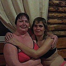 Фотография девушки Алена, 31 год из г. Еланец