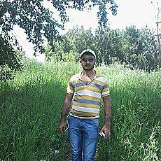 Фотография мужчины Graza, 34 года из г. Самарканд