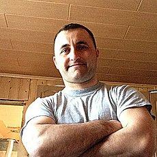 Фотография мужчины Амра, 35 лет из г. Владикавказ