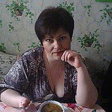 Фотография девушки Мирослава, 43 года из г. Воронеж