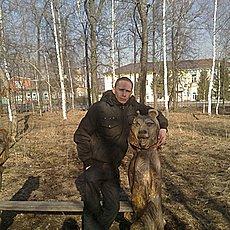 Фотография мужчины Евгений, 33 года из г. Нижний Новгород