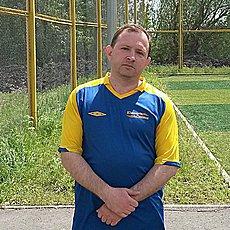 Фотография мужчины Maikl, 44 года из г. Ростов-на-Дону