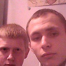 Фотография мужчины Миша, 21 год из г. Могилев