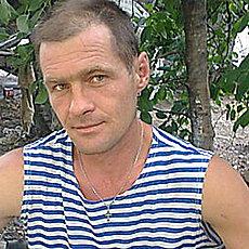 Фотография мужчины Саша, 46 лет из г. Новомосковск