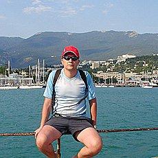 Фотография мужчины Виля, 35 лет из г. Речица