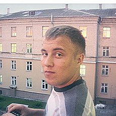 Фотография мужчины Андрей, 26 лет из г. Дрогичин