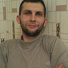 Фотография мужчины Алексей, 38 лет из г. Южно-Сахалинск