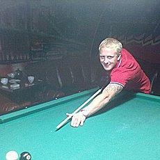 Фотография мужчины Pizhon, 33 года из г. Рыбинск