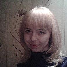 Фотография девушки Маришка, 27 лет из г. Тейково