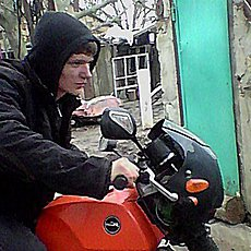 Фотография мужчины Дмитрий, 31 год из г. Чаплинка