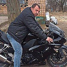 Фотография мужчины Толян, 37 лет из г. Хмельницкий