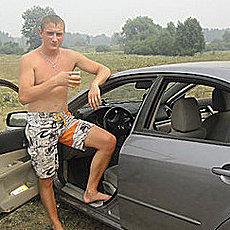 Фотография мужчины Vanek, 29 лет из г. Анапа