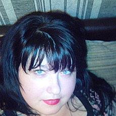 Фотография девушки Яночка, 31 год из г. Тольятти