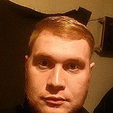 Фотография мужчины Rastaman, 33 года из г. Омск