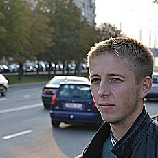 Фотография мужчины Dmitrii, 23 года из г. Любань