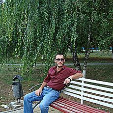 Фотография мужчины Sako, 32 года из г. Ростов-на-Дону