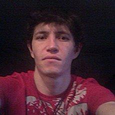 Фотография мужчины Олег, 33 года из г. Бишкек