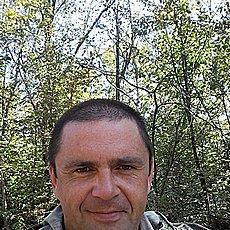 Фотография мужчины Миша, 41 год из г. Хабаровск