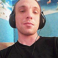 Фотография мужчины Дмитрий, 30 лет из г. Конотоп