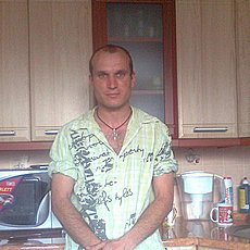 Фотография мужчины Андрей, 31 год из г. Енакиево