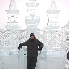 Фотография мужчины Иван, 34 года из г. Кемерово