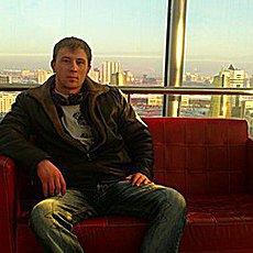 Фотография мужчины Простой, 34 года из г. Бишкек
