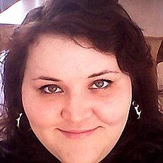 Фотография девушки Wildapple, 30 лет из г. Минск