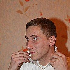 Фотография мужчины Вадос, 30 лет из г. Белая Церковь