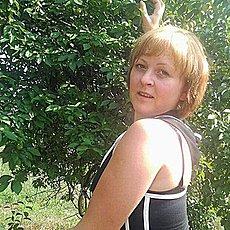 Фотография девушки Александра, 34 года из г. Армавир
