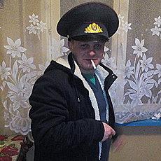 Фотография мужчины Денис, 35 лет из г. Гомель