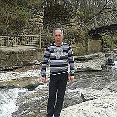 Фотография мужчины Гарик, 46 лет из г. Ессентуки