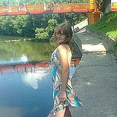 Фотография девушки Мариша, 27 лет из г. Орел