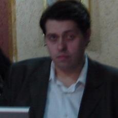 Фотография мужчины Владимир, 40 лет из г. Алматы