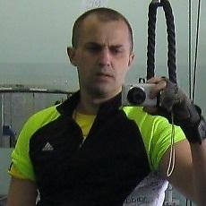 Фотография мужчины Davor, 38 лет из г. Марсель