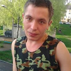 Фотография мужчины Шурик, 30 лет из г. Сморгонь