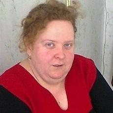 Фотография девушки Татьяна, 34 года из г. Перевальск