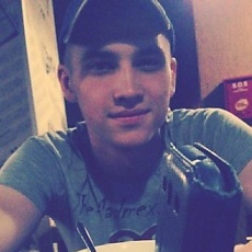 Фотография мужчины Александр, 33 года из г. Красноярск